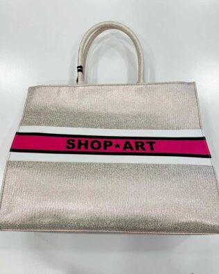 Borsa Shop Art
