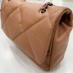 Borsa Mia Bag